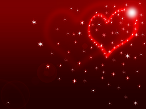 heart-being-nice-34198036-500-375